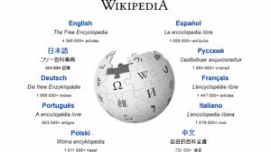 Gratis app Xowa geeft je offline toegang tot Wikipedia