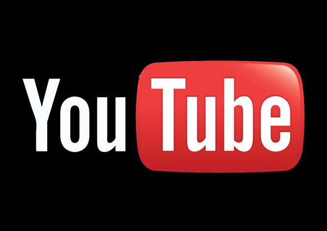 YouTube lanceert reacties met Google+