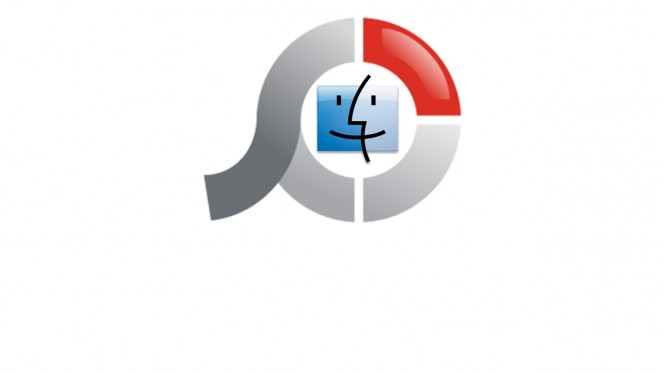 Photoscape voor Mac: te beperkt als Photoshop-alternatief