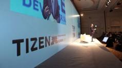 Samsung bereidt zich voor op de launch van Tizen OS tijdens het MWC