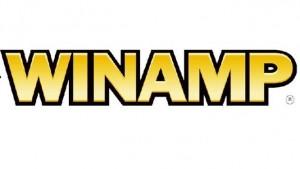 Winamp nog steeds beschikbaar ondanks aangekondigde downloadstop