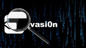 Jailbreak evasi0n7 verder zonder webwinkel Taig
