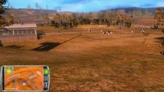 Gratis demo van Professional Farmer Simulator 2014