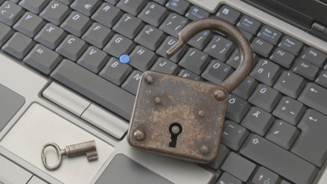 Wat te doen bij wachtwoorddiefstal?