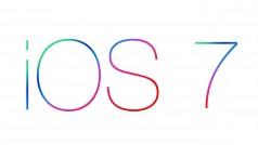Evad3rs team lanceert jailbreak iOS 7 vlak voor de kerst