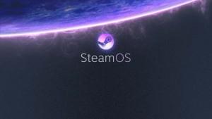 SteamOS beschikbaar vanaf 13 december