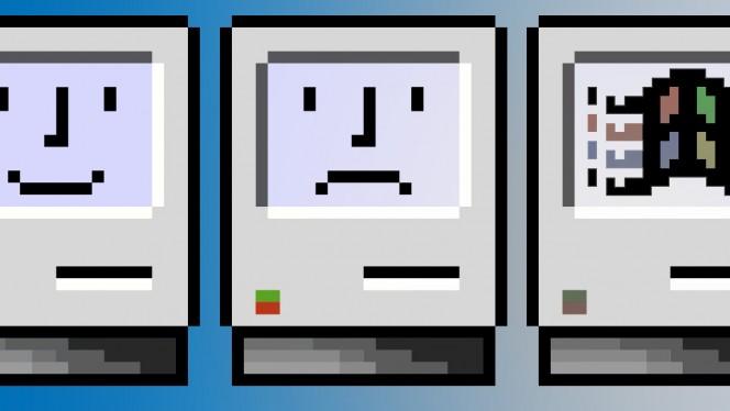 Mac wordt 30 jaar: is OS X het nieuwe Windows?