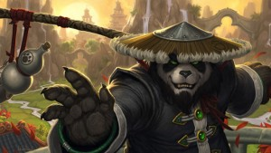 Blizzard updatet Connected Realms in World of Warcraft