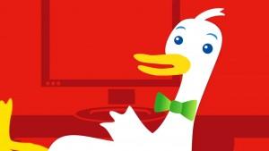 Online privacy blijkt gewenst: browser DuckDuckGo groeit aanzienlijk