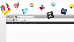 Chrome 32 vanaf nu beschikbaar met nieuwe features en Chrome OS-optie