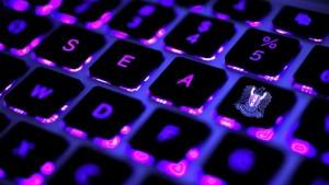 Microsoft opnieuw slachtoffer van hackerscollectief Syrian Electronic Army