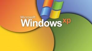 Nieuwe aanval toont opnieuw beveiligingsgaten in Windows XP