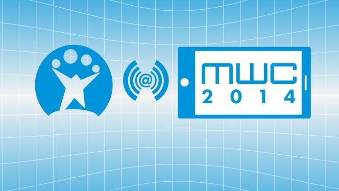 Wat is het Mobile World Congress en waarom is het zo belangrijk?