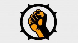 Limiet Rockstar Social Club Crew omhoog naar 1000 mensen