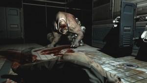 Doom 4 bevestigd: bèta gepland voor pc, PS3, PS4, Xbox 360 en Xbox One