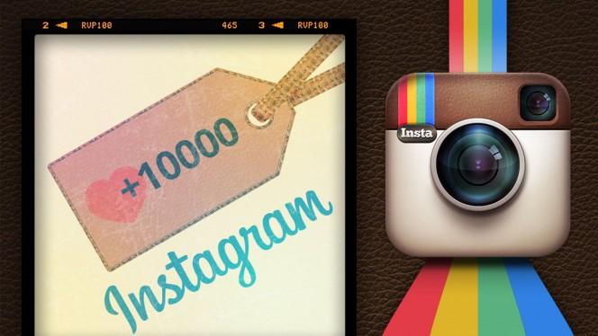 Instagram-cursus: fototrucs om snel 10.000 likes te verzamelen