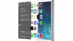 Nieuwe beveiligingsfout in iOS maakt smartphones gevoelig voor inbraken