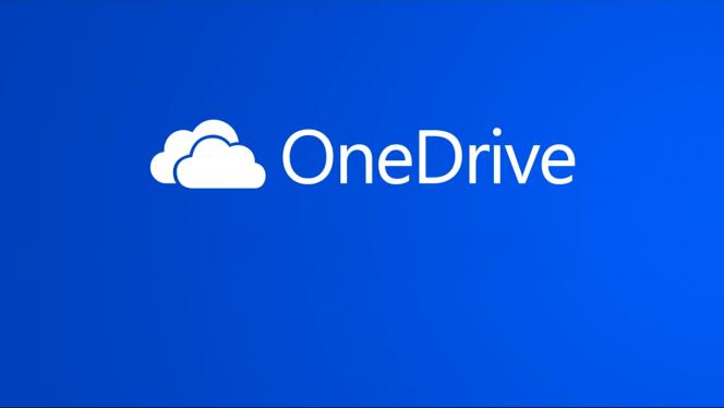 OneDrive: activeer gratis 8 gigabyte aan extra online opslag