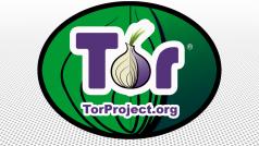 Tor werkt aan anoniem mobiel besturingssysteem