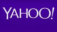Yahoo! stopt binnenkort met toegang via Facebook- of Google-account