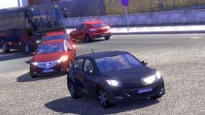 Update 1.9 van Euro Truck Simulator 2 binnenkort beschikbaar
