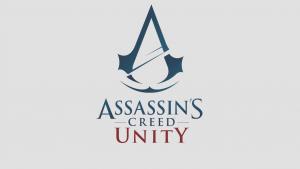Ubisoft bevestigt komst van Assassin's Creed: Unity met trailer