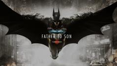 Trailer bevestigt Batman: Arkham Knight voor pc, Xbox One en PS4