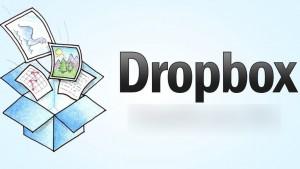 Switchen tussen Dropbox accounts binnenkort mogelijk