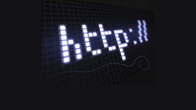 Het volledige webadres achter een verkorte URL achterhalen; hoe doe je dat?
