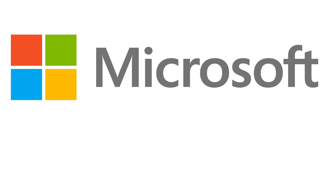 Mogelijk toegang tot persoonlijke gegevens via Microsoft Word