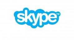 Skype lost batterijprobleem van Android-app op