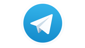 Telegram update biedt extra features en privacyopties