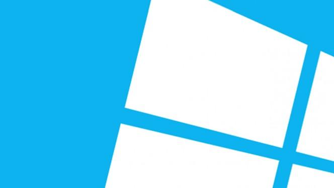 Windows Tip: Windows 8 herstellen zonder installatie-dvd