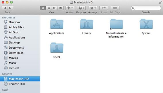 Vaarwel windows xp overstappen naar mac - Er finestra mac ...