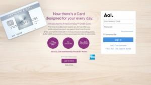 Gegevens half miljoen AOL Mail accounts beschikbaar na aanval