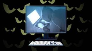 Vaarwel spyware: pc-spionnen ontdekken, rapporteren en blokkeren