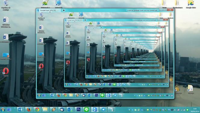 Remote access - De beste gratis programma's om je pc op afstand te bedienen