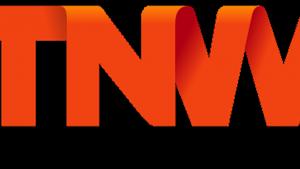 TNW 2014: Interview met medeoprichter Patrick de Laive