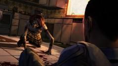 The Walking Dead: Season One vanaf nu beschikbaar voor Android