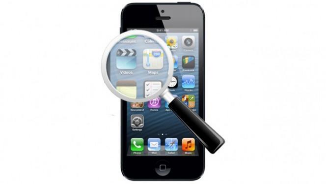 6 trucs om de leesbaarheid van je iPhone-scherm te verbeteren