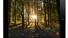 Adobe lanceert Lightroom voor iPad met abonnementsmodel