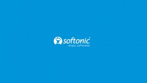 Softonic presenteert tijdens Appril 2014 in Amsterdam