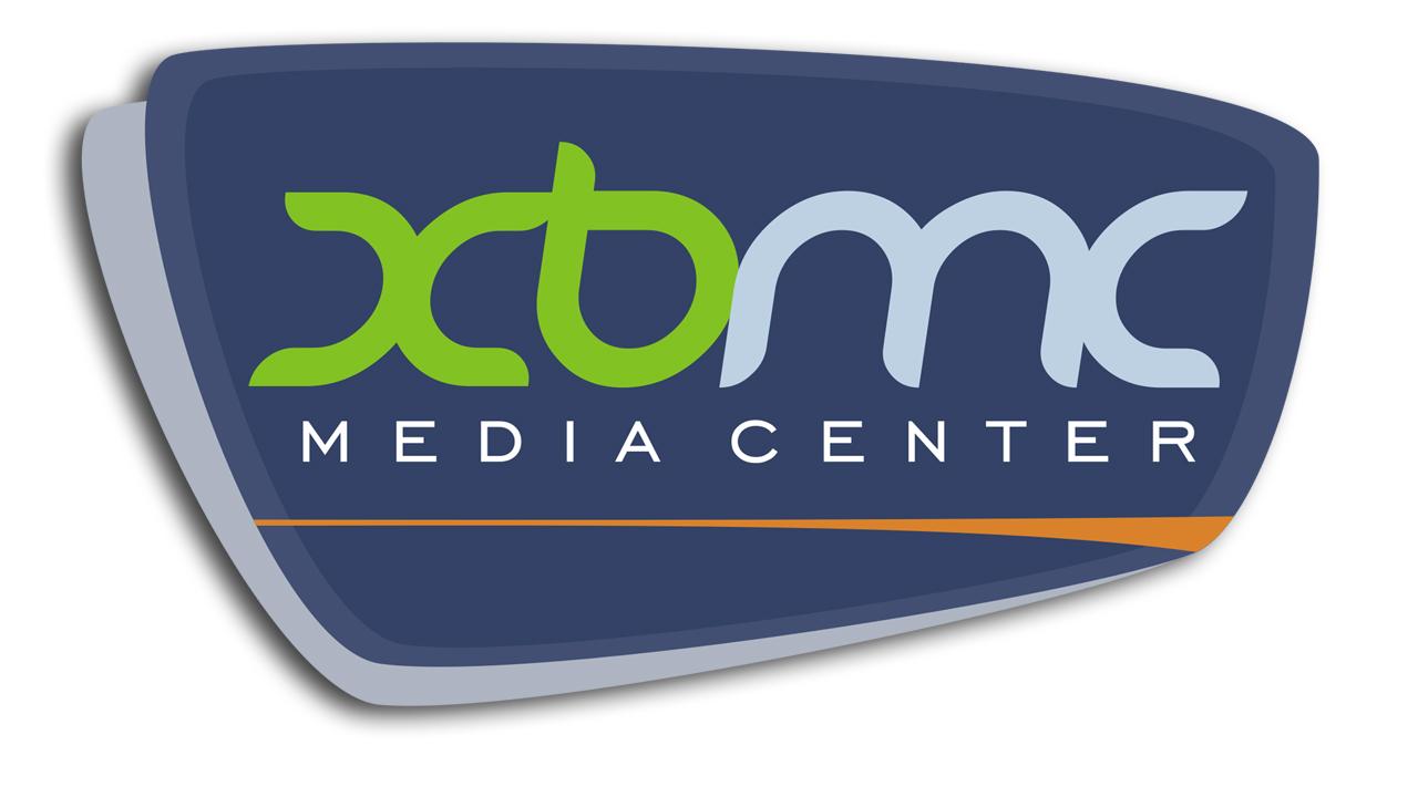 Waarom XBMC het beste mediacenter ooit is