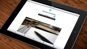 Office voor iPad – 3 gratis alternatieven