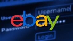 Hack: verander je eBay-wachtwoord nu, PayPal is nog veilig