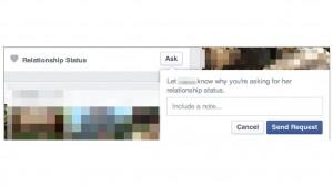 Weten of die leuke vriend al een relatie heeft? Facebook helpt je op weg!
