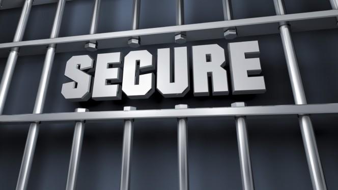 Windows beschermen met EMET, de gratis digitale poortwachter