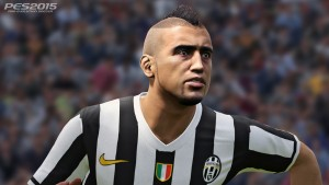 Konami presenteert nieuwe PES 2015 gameplay-trailer [video]