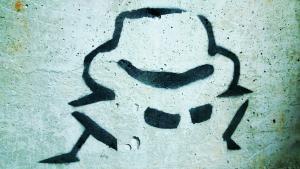 8 redenen om anoniem te surfen
