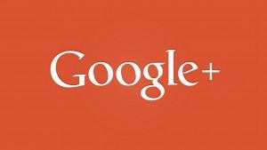 Niet langer echte naam vereist voor Google+ en YouTube